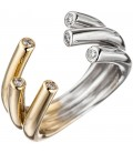 Damen Ring offen 585 - 29321