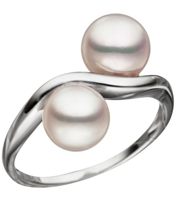 Damen Ring 585 Gold - 4053258318959 ...