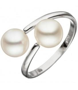 Damen Ring 925 Sterling - 4053258315309