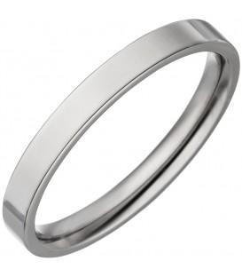 Partner Ring schmal aus - 4053258337134