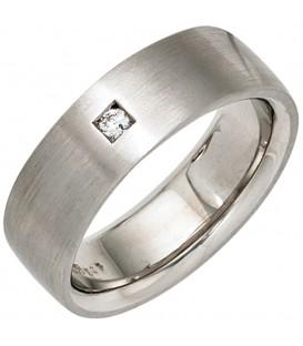 Damen Ring 925 Sterling - 4053258237878