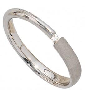 Damen Ring 925 Sterling - 4053258089439