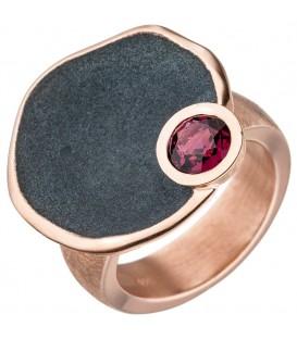 Damen Ring 925 Sterling - 4053258340646