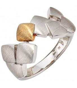 Damen Ring 925 Sterling - 4053258089712