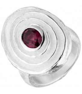 Damen Ring 925 Sterling - 4053258340578