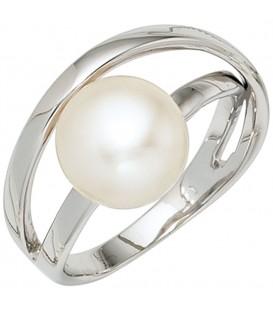 Damen Ring 925 Sterling - 4053258238776