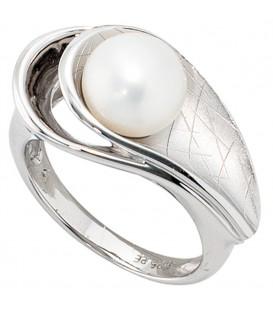 Damen Ring 925 Sterling - 4053258090725