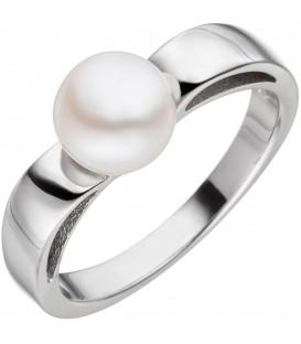 Damen Ring 925 Sterling - 4053258325612