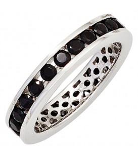 Damen Ring 925 Sterling - 4053258261941