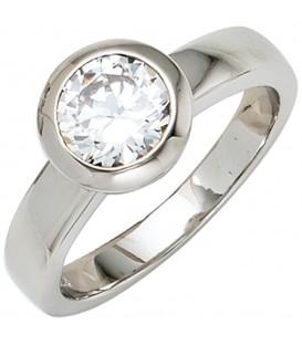 Damen Ring 925 Sterling - 4053258239049 Produktbild