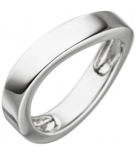 Damen Ring 925 Sterling - 4053258328569