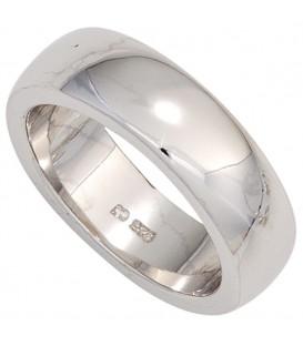Damen Ring 925 Sterling - 4053258263341