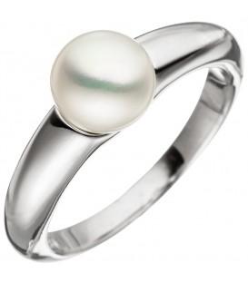Damen Ring 925 Sterling - 4053258309094