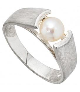 Damen Ring 925 Sterling - 4053258102701