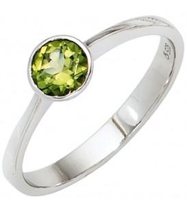 Damen Ring 925 Sterling - 4053258237755