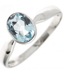 Damen Ring 925 Sterling - 4053258237397