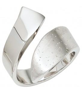 Damen Ring offen 925 - 4053258239001