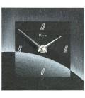 weitere Uhren Katergoriebild ...
