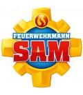 FEUERWEHR_SAM