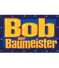 BOB_BAUMEISTER
